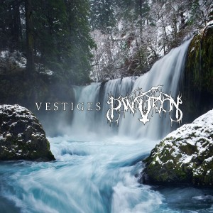 vestigespanopticon-split-cover