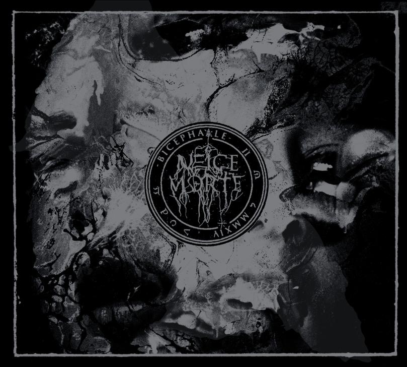 NEIGE-MORTE_BICEPHAALE_CMYK