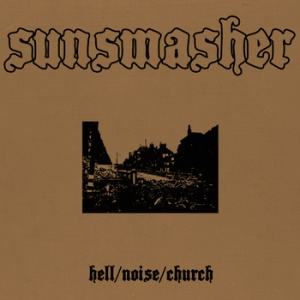 sunsmasher