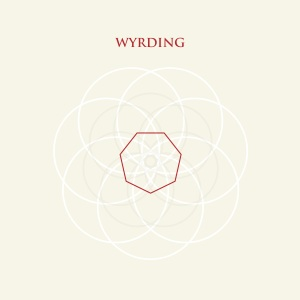 Wyrding_Cover_HiRes