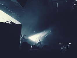 Thou Main Stage Roadburn 2019